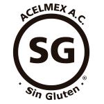 acelmex