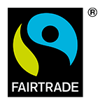 fairtradeintl