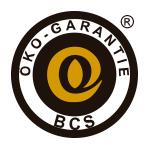 oko_garantie