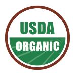 usda_organic